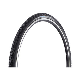 Schwalbe Marathon Plus Tour Performance - Pneus 28